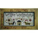 Winter Wienerland