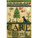 Care Deeply