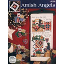 Amish Angels