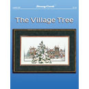 The Village Tree