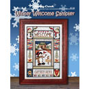 Winter Welcome Sampler